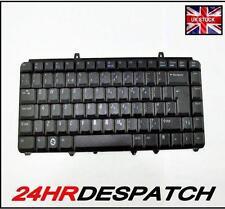Markenlose Notebook-Tastaturen für Dell