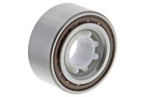 Wheel Bearing Front Mevotech H510007