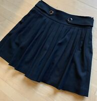 club monaco Skirt. 4. GD278