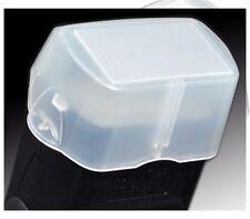 Jjc Sb700 Professional Bounce Diffuser for Nikon Sb700 (White)