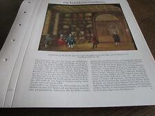 Archivio Francoforte 4 storia 2032 kabunett weinhänfler Jean NOE Gogel 1776 Bage