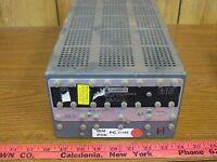 Lambda LF-9-04 Digitally Programmable  Power Supply