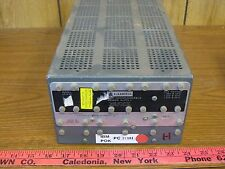 Lambda LF-9-04 Digitally Programmable  Power Supply