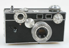 HARRY POTTER CAMERA, AUGUS,  VINTAGE