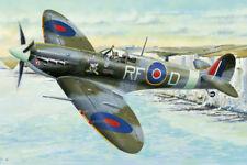 Hobby Boss 1/32 Supermarine Spitfire Mk. VB # 83205