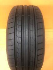245 40 ZR20 99Y Dunlop SP Sport Maxx GT J Tyre Only | 245 40 20 99Y Dunlop