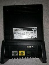 AVM FRITZ!Box 7412 DSL-Modem (2000-2698)
