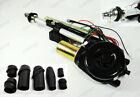 Power Antenna Aerial Am Fm Kit For Buick Century Estate Wagon Park Avenue Regal