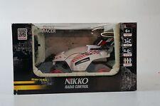 Nikko Dune Racer RC Car 35099 Modell  Triband  Neu OVP