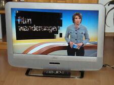 LCD TV METZ Puros - 32