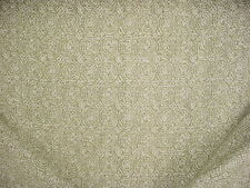 2-7/8 Zimmer & Rhode Travers Beaufort Geometric Textured Upholstery Fabric
