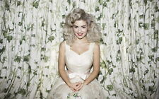 "017 Marina and the Diamonds - Singer Lambrini Diamandis 38""x24"" Poster"