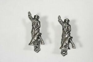 Hunters Sword Wall Mount Holder / Brackets / Holder / Stand / Hanger