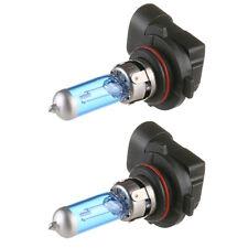2 X 9006 / HB4 6000K Xenon Gas Halogen Scheinwerfer Licht Lampen 100W WYS