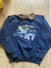 Best Company Vintage Sweatshirt Size XXL. (L/XL)