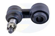 Comline Front Rear Stabiliser Link Bar CSL7087  - BRAND NEW - 5 YEAR WARRANTY