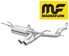 Ligne échappement 19132 Mazda MX-5 Miata 2.0L V6 de 2015 à 2017, Magnaflow