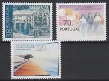 Portugal postfris 1992 MNH 1924-1926 - Portugese Geschiedenis