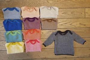 Disana Pulli Wolle  verschiedene Größen und Farben