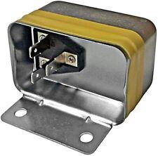 Hella Alternator Voltage Regulator 12v 5dr004243 111