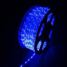 Lamps Lighting Amp Ceiling Fans Ebay