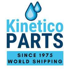 Kinetico Water Softener - Universal Service Kit - All USA Kinetico Models