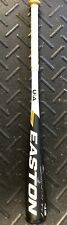 Easton USA Baseball Youth Bat Alpha 360 -13