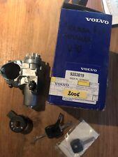 OEM 9203819 Volvo XC70 S70 V70 -2000 C70 -2002 C70 -2005 kit neiman NEUF NOS