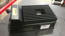 Thermo King Reliance AC Motor Drive / Controller