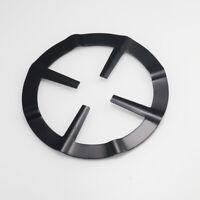 Iron Coffee Shelf Moka Pot Holder 13.3CM Gas Stove Cooker Ring Support Shelf
