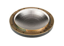 JBL D8R2450 Diaphragm for SRX725/F, 2447H, 2446H, 2451H