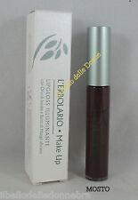ERBOLARIO Make Up trucco Labbra LIPGLOSS Illuminante colore Mosto + olio Jojoba