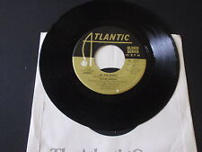 SISTER SLEDGE-WE ARE FAMILY/Greatest Dancer-2 SIDED HIT-Vinyl 45-NEVER PLAYED