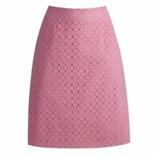 Joules A-line Skirts for Women