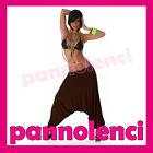 Leggings pantalon fitness pantalon turc femme sarouels harem Aladin AS-0552
