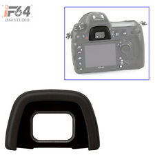 New Viewfinder EyeCup Eyepiece Cup For NIKON D7100 D300 D300S