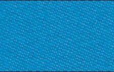 "Billard Tuch ""Simonis 760 tournamet-blue"" 10cm (1486.20"