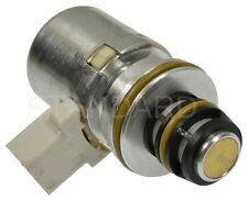 For Dodge Ram 3500 04-07 Standard TCS46 Automatic Transmission Control Solenoid