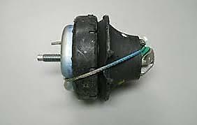 Volvo Genuine Engine Mount XC90 S80 B8444S/B6324S5 30778953