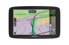 GPS TOM TOM VIA 62 A ESTRENAR NEW/NUEVO PRECINTADO Pregunta Por Descuento