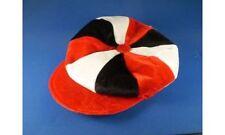 Équipements de football casquette rouge