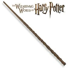 """Hermione Granger Wand 15"""", Official Wizarding World, Harry Potter, Universal, HP"""