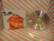 DEPECHE MODE Soothe My Soul CD 88883717582 PROMO