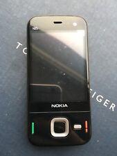 Nokia N85 - Black (Unlocked) 100% Original