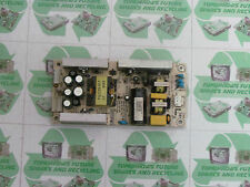 POWER SUPPLY BOARD PSU CEC--240001 - NEON C2370F
