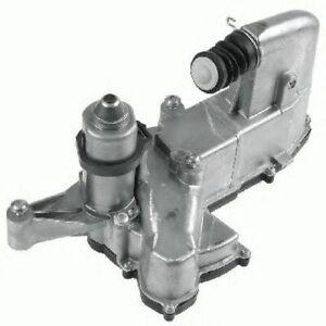 SACHS Clutch Actuator Citroen,Peugeot C2,C3,DS - 3981000091