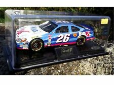 Revell Ford Diecast Racing Cars