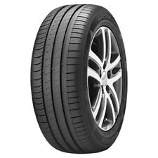 GOMME PNEUMATICI K425 KINERGY ECO 165/60 R14 75H HANKOOK 78F