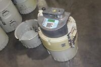 ISCO WASTEWATER SAMPLER NO BOTTLES INCLUDED 6700