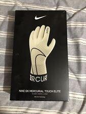 Nike GK Mercurial touch Elite